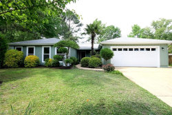 Photo of 2108 Saint Marshall Drive, Virginia Beach, VA 23454 (MLS # 10259599)