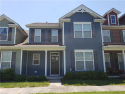 Photo of 2363 Nottoway Lane, Virginia Beach, VA 23456 (MLS # 10259614)