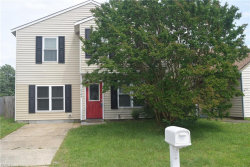 Photo of 5164 Rugby Road, Virginia Beach, VA 23464 (MLS # 10259623)