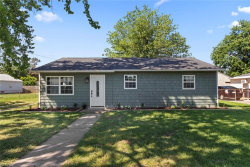 Photo of 318 Deal Drive, Portsmouth, VA 23701 (MLS # 10259629)