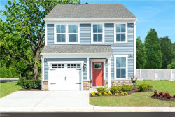 Photo of Mm Waldorf At Newtown Crossing, Virginia Beach, VA 23462 (MLS # 10259638)