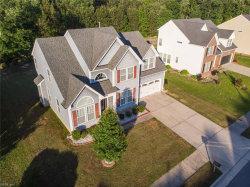Photo of 2131 Brians Lane, Suffolk, VA 23434 (MLS # 10259656)