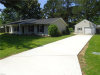 Photo of 3735 Cardinal Lane, Portsmouth, VA 23703 (MLS # 10259674)