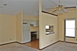Photo of 12760 St. James Place, Unit H, Newport News, VA 23602 (MLS # 10259681)