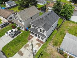 Photo of 2110 Weber Avenue, Chesapeake, VA 23320 (MLS # 10259683)