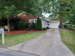Photo of 1324 Fairlight Court, Virginia Beach, VA 23464 (MLS # 10259690)