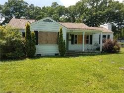 Photo of 5933 Wickham Avenue, Newport News, VA 23605 (MLS # 10259713)