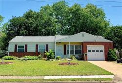 Photo of 6 Michael Street, Hampton, VA 23666 (MLS # 10259726)