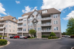 Photo of 2308 Mariners Mark Way, Unit 304, Virginia Beach, VA 23451 (MLS # 10259760)