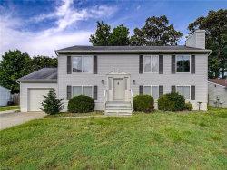 Photo of 314 Bromsgrove Drive, Hampton, VA 23666 (MLS # 10259777)