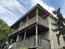 Photo of 589 W Ocean View Avenue, Unit 2, Norfolk, VA 23503 (MLS # 10259779)