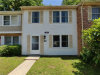 Photo of 385 Deputy Lane, Unit B, Newport News, VA 23608 (MLS # 10259797)
