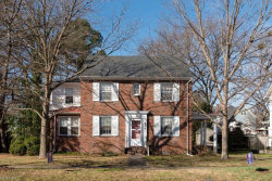 Photo of 436 Maryland Avenue, Portsmouth, VA 23707 (MLS # 10259825)