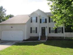 Photo of 2322 Eagle Drive, Chesapeake, VA 23323 (MLS # 10259850)