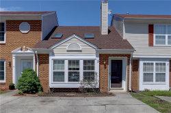 Photo of 5 Riverchase Drive, Hampton, VA 23669 (MLS # 10259863)