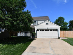 Photo of 504 Kitimal Court, Virginia Beach, VA 23454 (MLS # 10259872)