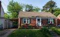 Photo of 1731 Ashland Avenue, Norfolk, VA 23509 (MLS # 10259935)