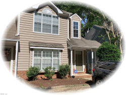Photo of 7 Red Oak Place, Hampton, VA 23666 (MLS # 10260043)