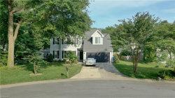 Photo of 6408 Pelican Crescent, Suffolk, VA 23435 (MLS # 10260245)