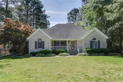 Photo of 110 Pitchkettle Point Drive, Suffolk, VA 23434 (MLS # 10260265)