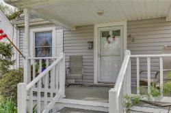 Photo of 42 Henry Street, Hampton, VA 23669 (MLS # 10260292)