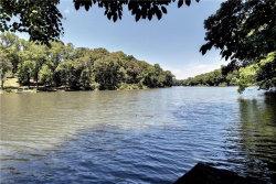 Photo of 104 N Will Scarlet Lane, York County, VA 23185 (MLS # 10260328)