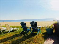 Photo of 4005 Atlantic Avenue, Unit 219, Virginia Beach, VA 23451 (MLS # 10260333)