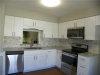 Photo of 4615 Marlwood Way, Virginia Beach, VA 23462 (MLS # 10260342)
