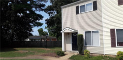 Photo of 150 Delmar Lane, Unit A, Newport News, VA 23602 (MLS # 10260447)