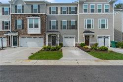 Photo of 424 Covington Court, Unit B, Chesapeake, VA 23320 (MLS # 10260463)