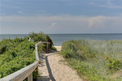 Photo of 3236 Page Avenue, Unit 104, Virginia Beach, VA 23451 (MLS # 10260470)