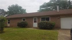 Photo of 3417 Saint Clair Drive, Chesapeake, VA 23321 (MLS # 10260500)