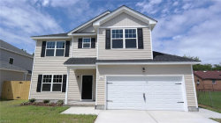 Photo of 982 Widgeon Road, Norfolk, VA 23513 (MLS # 10260515)