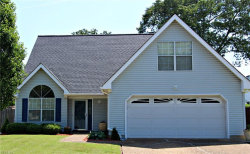 Photo of 444 Waverly Place, Newport News, VA 23608 (MLS # 10260524)