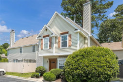 Photo of 805 Snead Drive, Newport News, VA 23602 (MLS # 10260577)