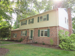 Photo of 129 Stage Road, Newport News, VA 23606 (MLS # 10260603)