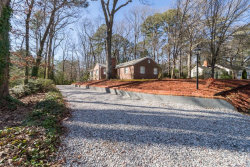 Photo of 12 Miles Cary Road, Newport News, VA 23606 (MLS # 10260667)