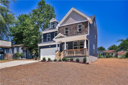 Photo of 2732 Nansemond Crescent, Suffolk, VA 23435 (MLS # 10260700)