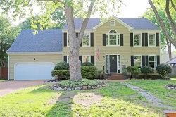 Photo of 302 Gardenville Drive, York County, VA 23693 (MLS # 10260702)