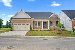 Photo of 4348 Harrington Common, James City County, VA 23188 (MLS # 10260726)