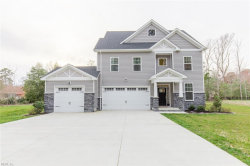 Photo of 405 Blue Heron Point, Suffolk, VA 23435 (MLS # 10260737)