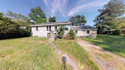Photo of 1568 Cowand Avenue, Norfolk, VA 23502 (MLS # 10260739)