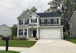 Photo of 119 Bowman Drive, Suffolk, VA 23434 (MLS # 10260883)