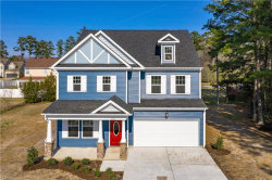 Photo of 2361 Number Ten Lane, Chesapeake, VA 23323 (MLS # 10260887)