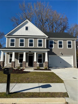 Photo of 121 Bowman Drive, Suffolk, VA 23434 (MLS # 10260889)