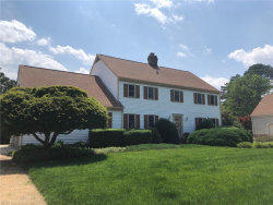 Photo of 9068 River Crescent, Suffolk, VA 23433 (MLS # 10260993)