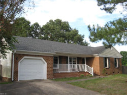 Photo of 3200 White Cedar Drive, Chesapeake, VA 23323 (MLS # 10261044)
