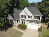Photo of 6404 Sentry Way, Suffolk, VA 23435 (MLS # 10261046)