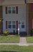 Photo of 913 Providence Road, Chesapeake, VA 23325 (MLS # 10261873)