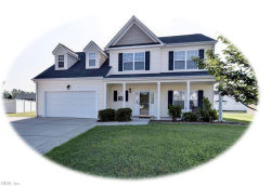 Photo of 6 Polly Court, Hampton, VA 23666 (MLS # 10262155)